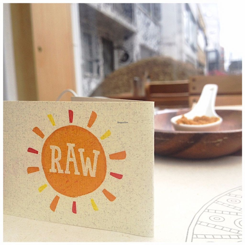 """Photo of RAW  by <a href=""""/members/profile/santiagovf"""">santiagovf</a> <br/>Raw <br/> July 4, 2016  - <a href='/contact/abuse/image/75996/157831'>Report</a>"""