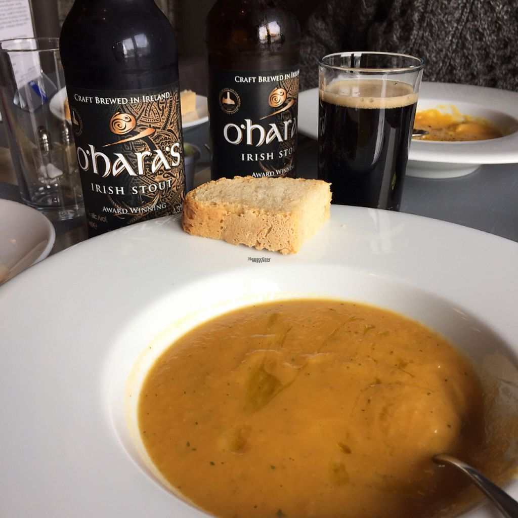 """Photo of CLOSED: Pearla na Mara  by <a href=""""/members/profile/CathyDavid"""">CathyDavid</a> <br/>vegetable soup <br/> March 4, 2017  - <a href='/contact/abuse/image/76016/232578'>Report</a>"""