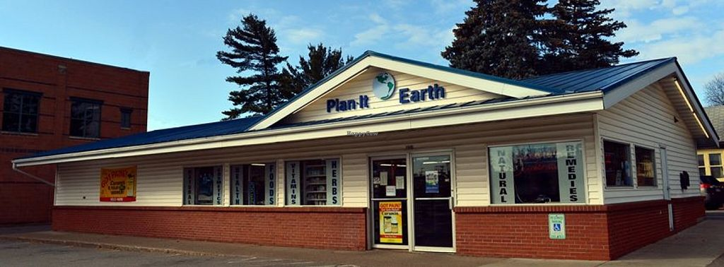 """Photo of Plan-It Earth  by <a href=""""/members/profile/community"""">community</a> <br/>Plan-It Earth <br/> July 4, 2016  - <a href='/contact/abuse/image/76049/157808'>Report</a>"""