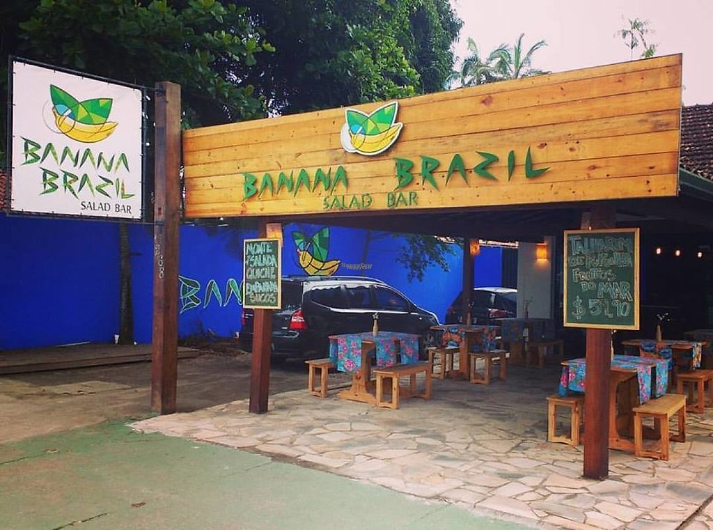 "Photo of Banana Brazil Salad Bar  by <a href=""/members/profile/community"">community</a> <br/>Banana Brazil Salad Bar <br/> February 17, 2017  - <a href='/contact/abuse/image/76052/227231'>Report</a>"