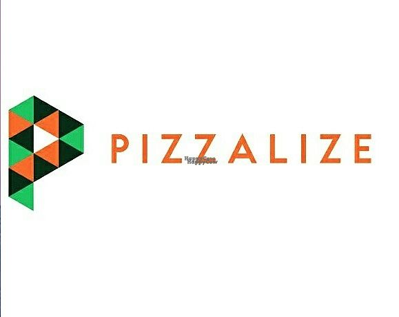 """Photo of Pizzalize  by <a href=""""/members/profile/bfeitosa"""">bfeitosa</a> <br/>logo <br/> October 3, 2016  - <a href='/contact/abuse/image/76110/179574'>Report</a>"""