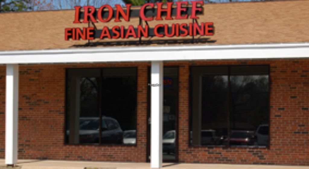 """Photo of Iron Chef Asian Cuisine  by <a href=""""/members/profile/community4"""">community4</a> <br/>Iron Chef Asian Cuisine <br/> February 23, 2017  - <a href='/contact/abuse/image/76145/229557'>Report</a>"""