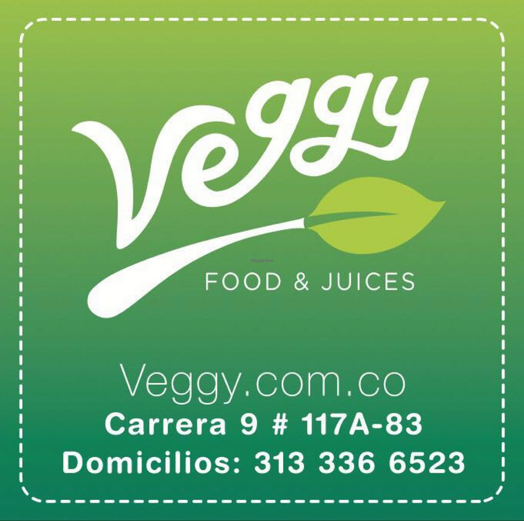 "Photo of CLOSED: Veggy Food & Juices  by <a href=""/members/profile/AndreiNavas"">AndreiNavas</a> <br/>Veggy  <br/> July 11, 2016  - <a href='/contact/abuse/image/76168/159040'>Report</a>"