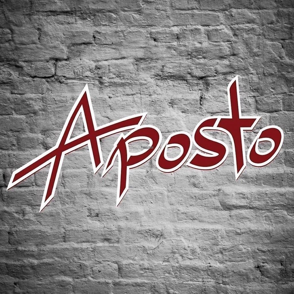 """Photo of Aposto  by <a href=""""/members/profile/community4"""">community4</a> <br/>Aposto <br/> February 21, 2017  - <a href='/contact/abuse/image/76187/228732'>Report</a>"""