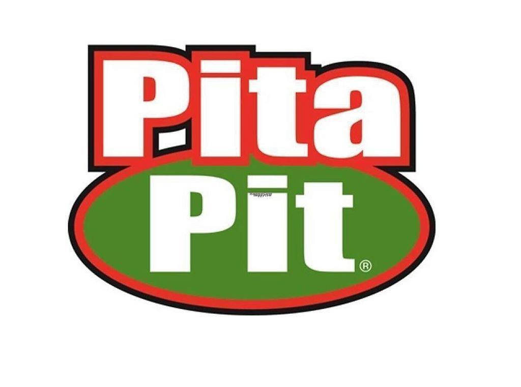 "Photo of Pita Pit - Howard Ave  by <a href=""/members/profile/community"">community</a> <br/>Pita Pit <br/> March 17, 2017  - <a href='/contact/abuse/image/76247/237342'>Report</a>"