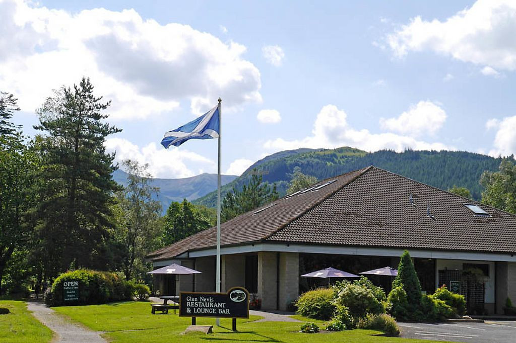 "Photo of Glen Nevis Restaurant  by <a href=""/members/profile/community"">community</a> <br/>Glen Nevis Restaurant <br/> March 7, 2017  - <a href='/contact/abuse/image/76276/233666'>Report</a>"