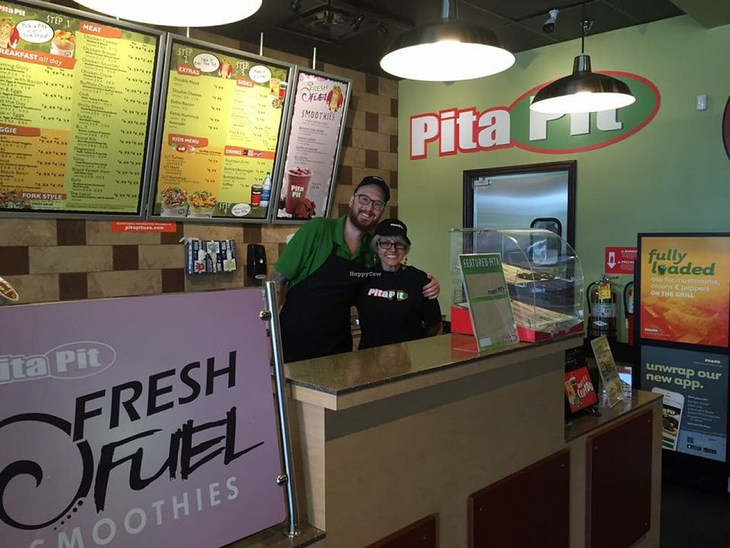 """Photo of Pita Pit   by <a href=""""/members/profile/pitapitcolumbusga"""">pitapitcolumbusga</a> <br/>Pita Pit  <br/> July 9, 2016  - <a href='/contact/abuse/image/76284/158738'>Report</a>"""