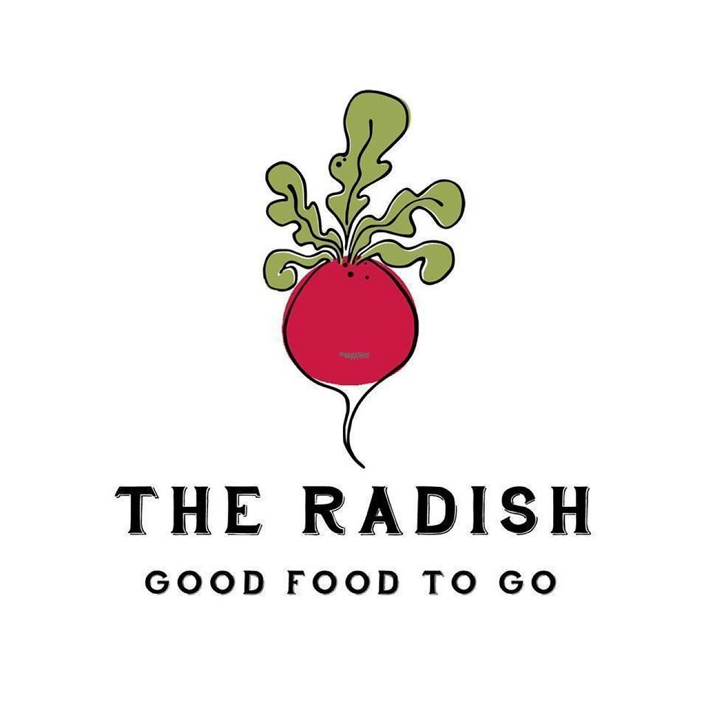 "Photo of The Radish  by <a href=""/members/profile/Meaks"">Meaks</a> <br/>The Radish <br/> August 18, 2016  - <a href='/contact/abuse/image/76289/169754'>Report</a>"