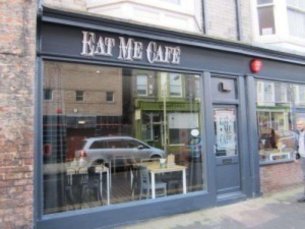 """Photo of Eat Me  by <a href=""""/members/profile/Meaks"""">Meaks</a> <br/>Eat Me <br/> August 9, 2016  - <a href='/contact/abuse/image/76354/167127'>Report</a>"""