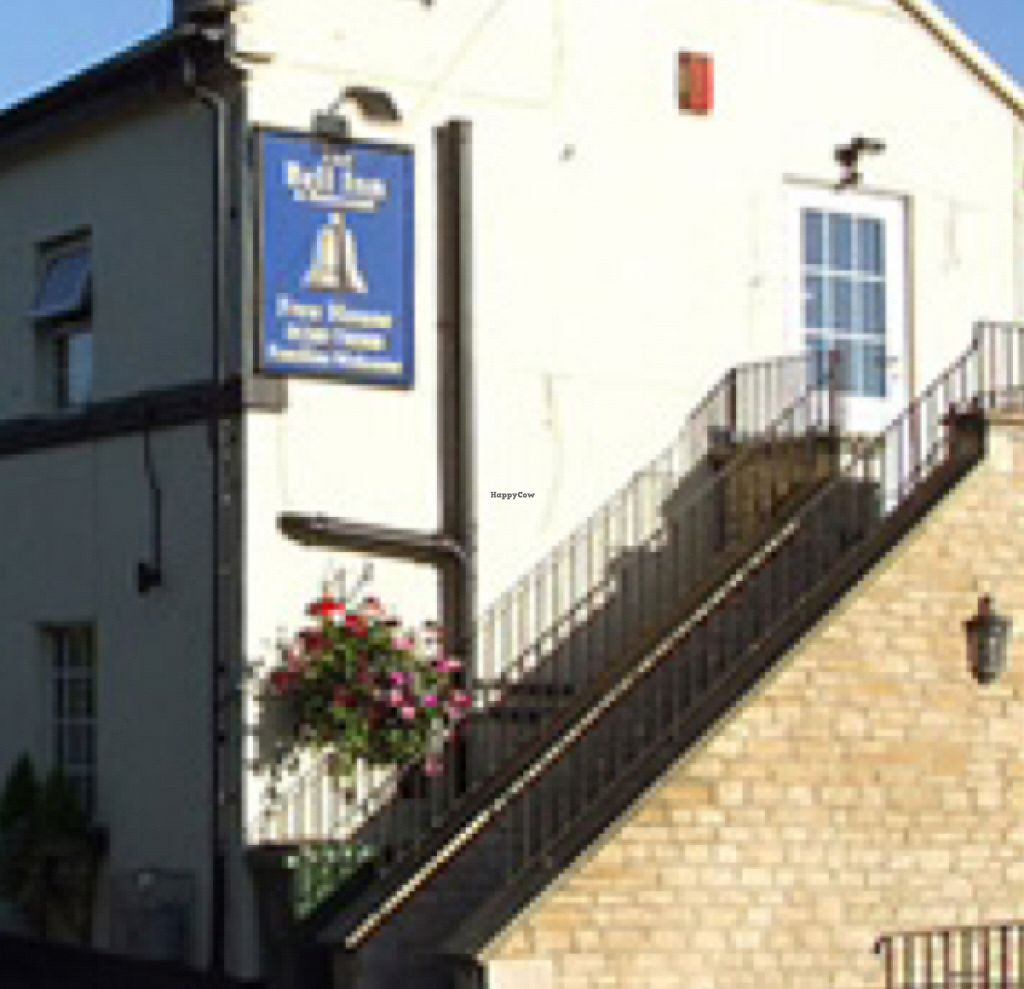 "Photo of The Bell Inn  by <a href=""/members/profile/VeggieFromSpace"">VeggieFromSpace</a> <br/>the bell inn <br/> July 11, 2016  - <a href='/contact/abuse/image/76364/159119'>Report</a>"