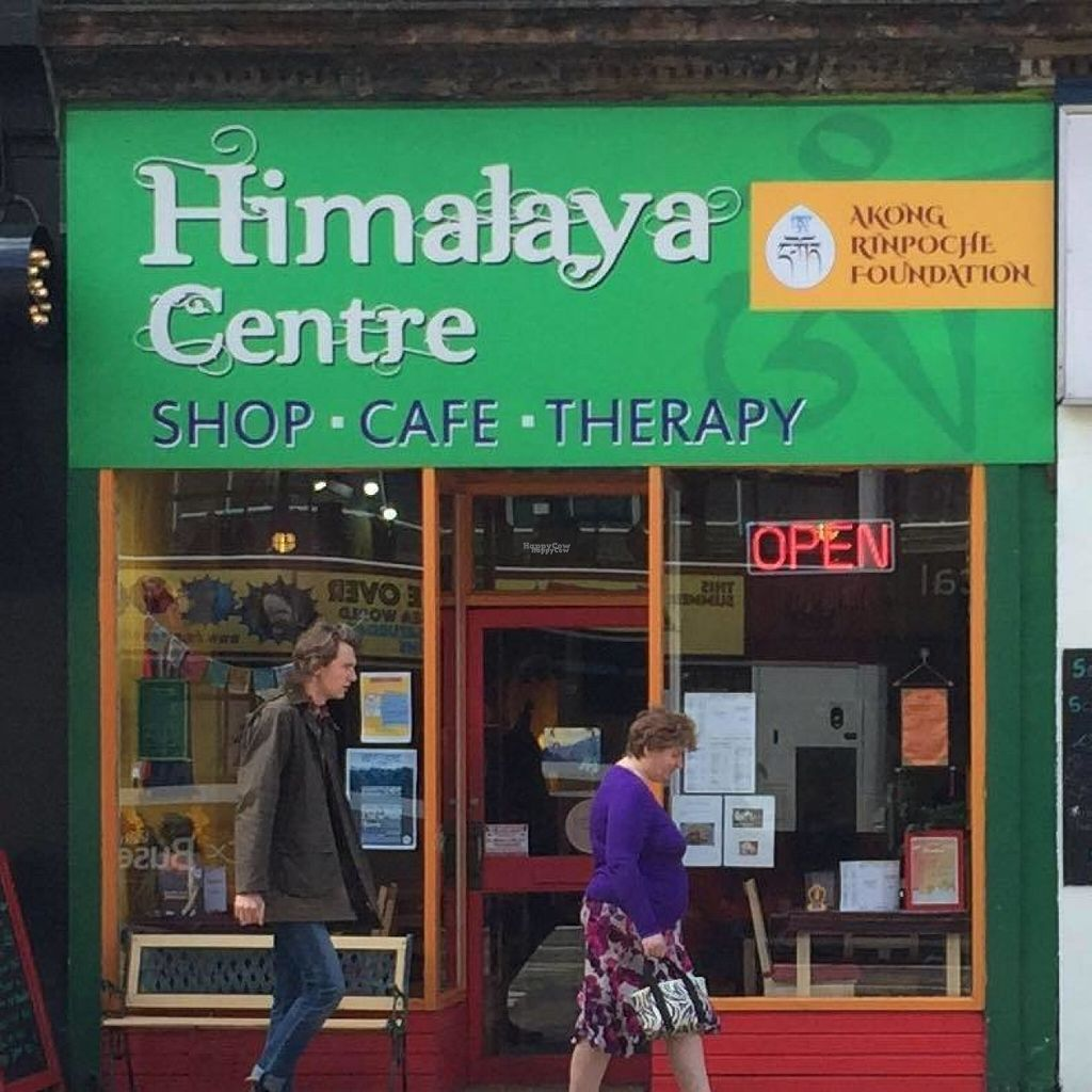 """Photo of Himalaya Cafe  by <a href=""""/members/profile/Meaks"""">Meaks</a> <br/>Himalaya Cafe <br/> August 1, 2016  - <a href='/contact/abuse/image/76397/164331'>Report</a>"""