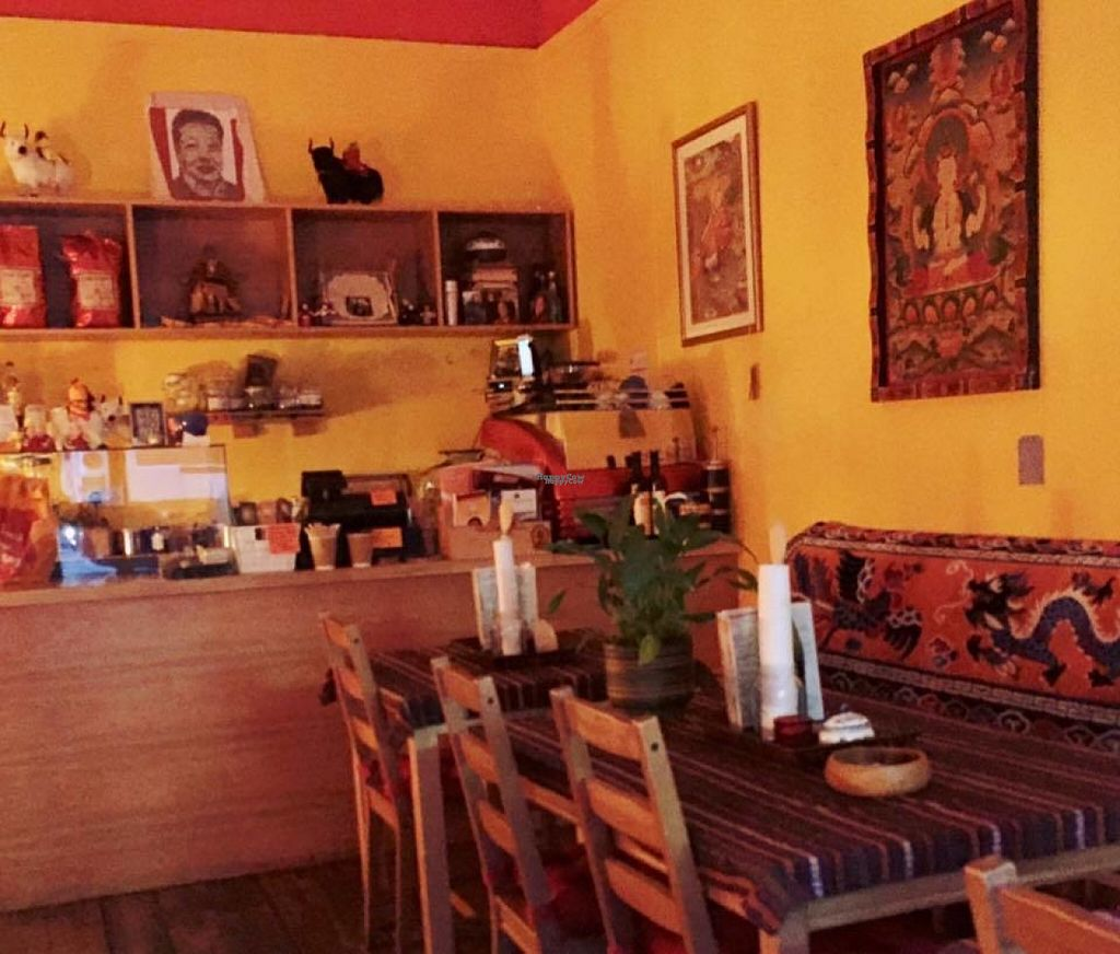 """Photo of Himalaya Cafe  by <a href=""""/members/profile/Meaks"""">Meaks</a> <br/>Himalaya Cafe <br/> August 1, 2016  - <a href='/contact/abuse/image/76397/164334'>Report</a>"""