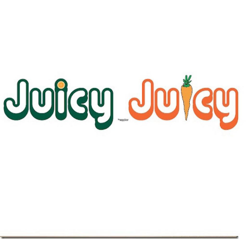 "Photo of Juicy Juicy  by <a href=""/members/profile/community4"">community4</a> <br/>Juicy Juicy <br/> February 25, 2017  - <a href='/contact/abuse/image/76439/230248'>Report</a>"