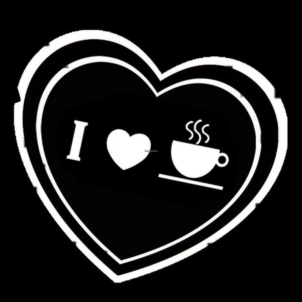 """Photo of Love Coffee  by <a href=""""/members/profile/Ben9985"""">Ben9985</a> <br/>Who we are! Logo <br/> July 13, 2016  - <a href='/contact/abuse/image/76520/159676'>Report</a>"""