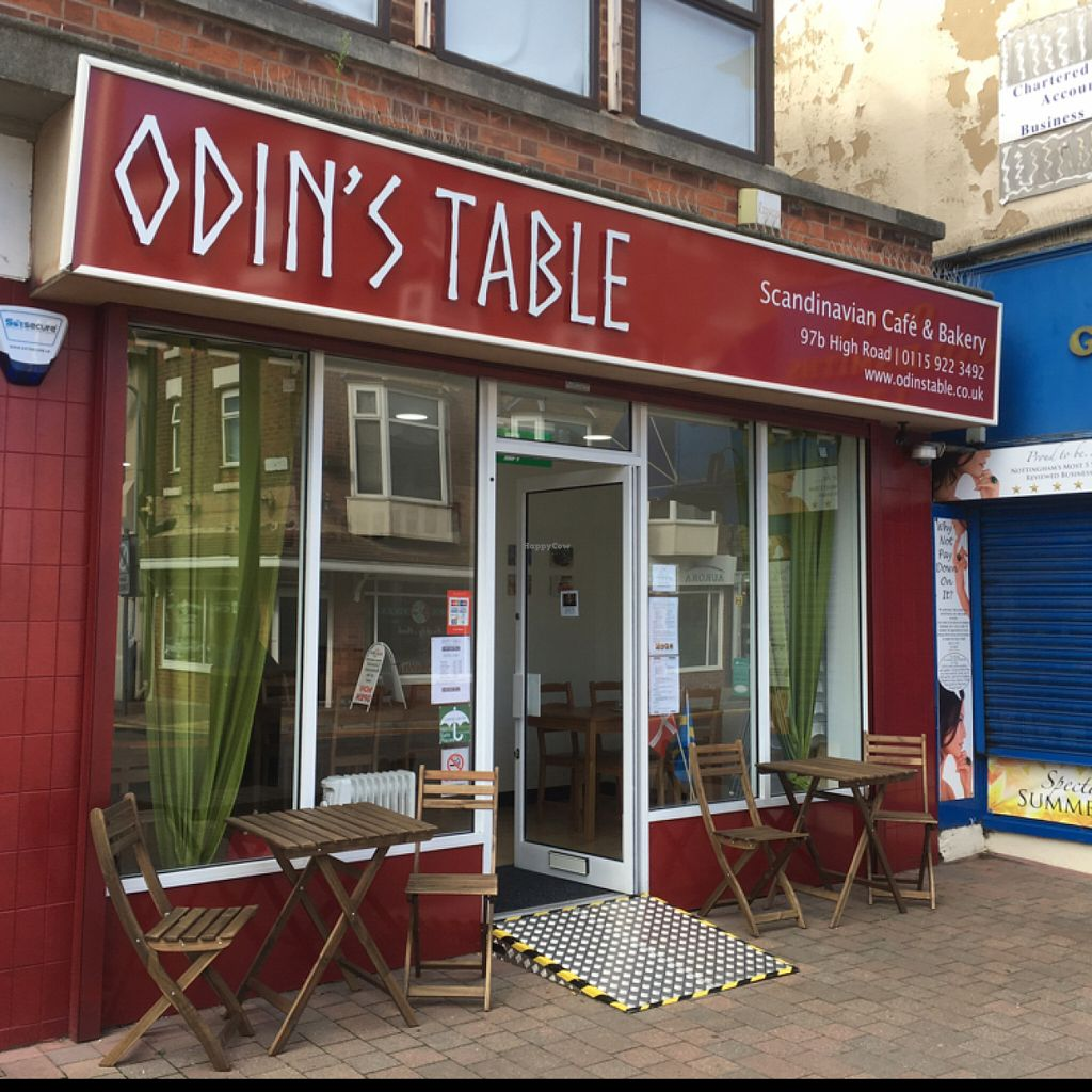 """Photo of CLOSED: Odin's Table  by <a href=""""/members/profile/Spaghetti_monster"""">Spaghetti_monster</a> <br/>Odin's table  <br/> July 13, 2016  - <a href='/contact/abuse/image/76526/159606'>Report</a>"""