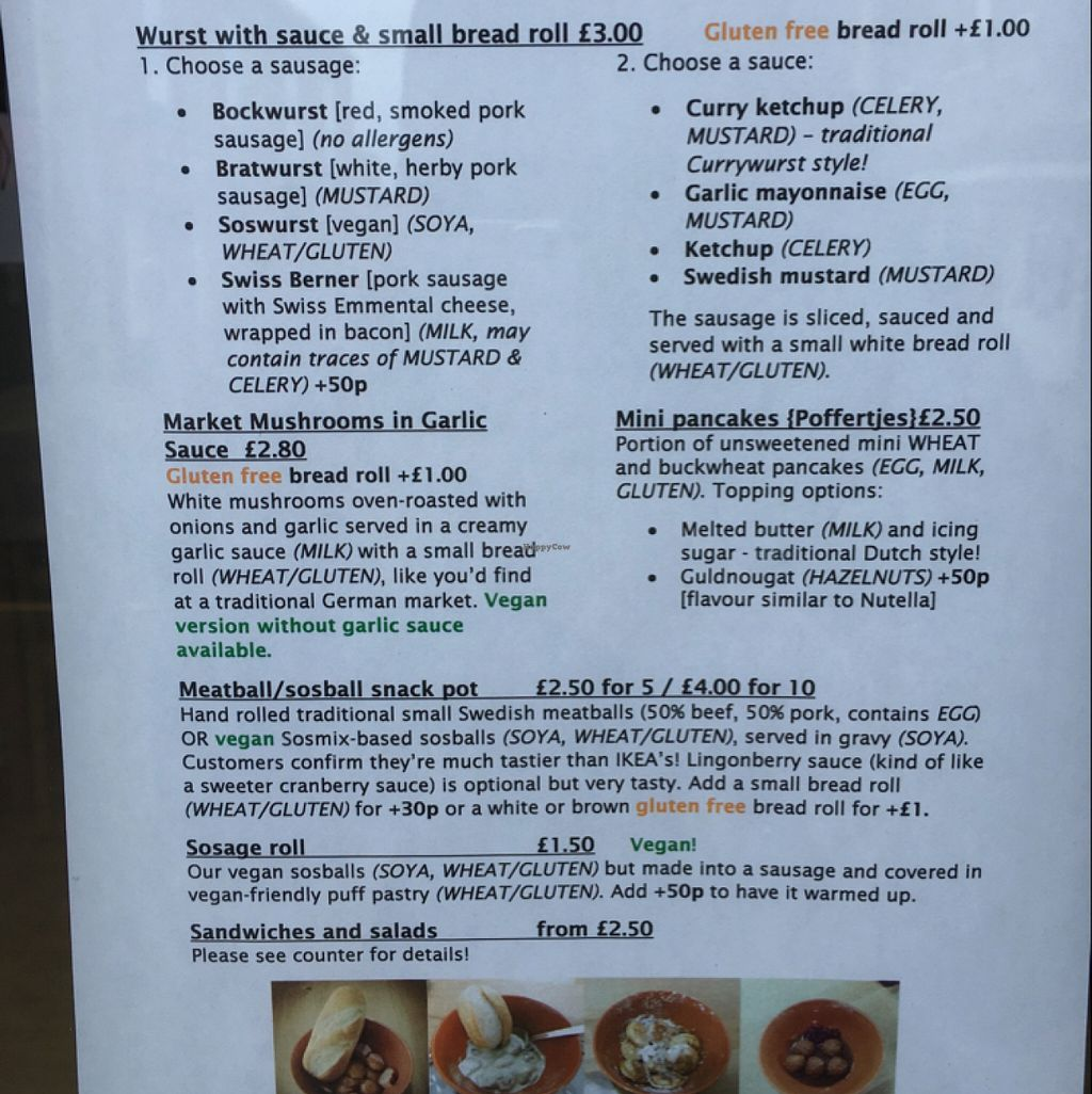 """Photo of CLOSED: Odin's Table  by <a href=""""/members/profile/Spaghetti_monster"""">Spaghetti_monster</a> <br/>menu  <br/> July 13, 2016  - <a href='/contact/abuse/image/76526/159608'>Report</a>"""
