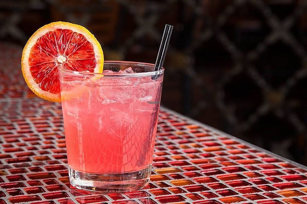 "Photo of Rio Grande Mexican Restaurant  by <a href=""/members/profile/community"">community</a> <br/>Blood Orange Margarita <br/> March 23, 2017  - <a href='/contact/abuse/image/76550/239816'>Report</a>"