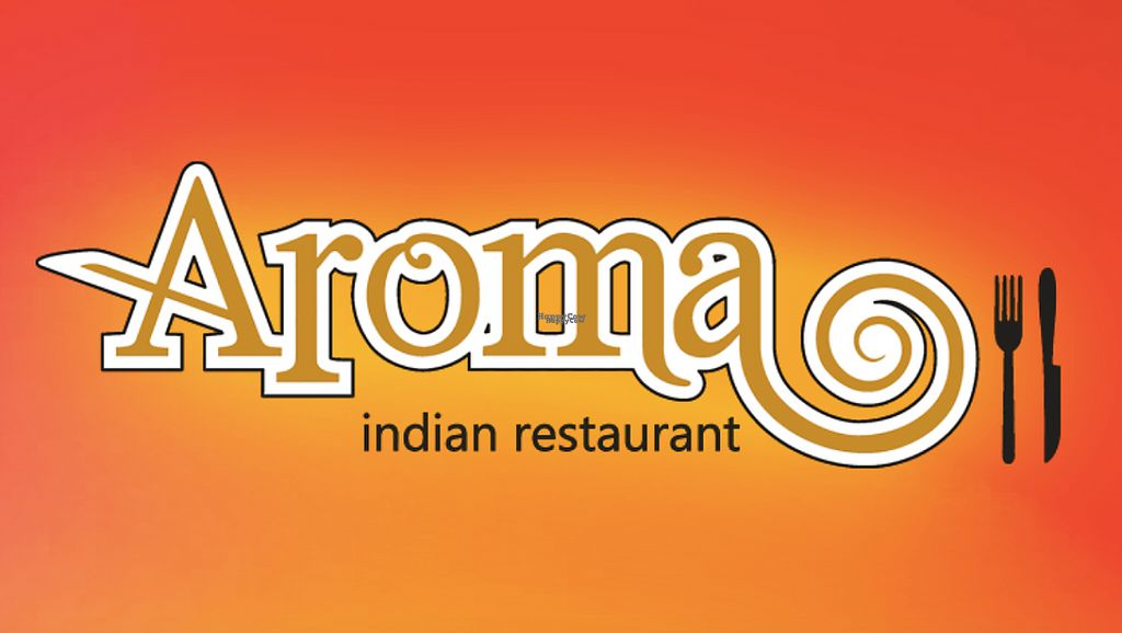 """Photo of Aroma Indian Restaurant  by <a href=""""/members/profile/community4"""">community4</a> <br/>Aroma Indian Restaurant <br/> February 21, 2017  - <a href='/contact/abuse/image/76625/228771'>Report</a>"""