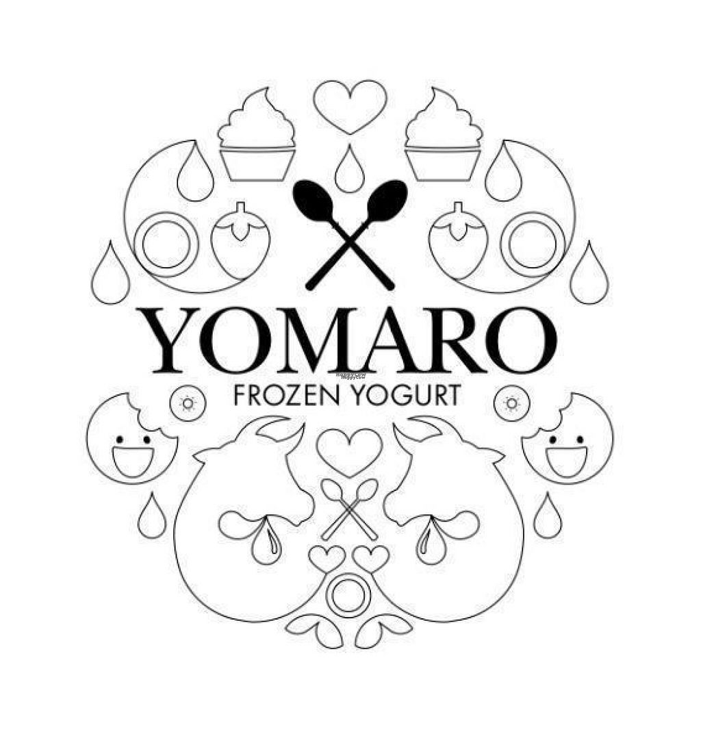 "Photo of CLOSED: Yomaro - Berrenrather  by <a href=""/members/profile/Meaks"">Meaks</a> <br/>Yomaro <br/> August 12, 2016  - <a href='/contact/abuse/image/76637/167907'>Report</a>"