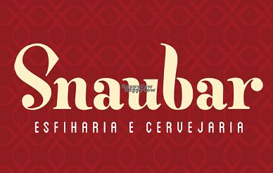 """Photo of CLOSED: Snaubar  by <a href=""""/members/profile/bfeitosa"""">bfeitosa</a> <br/>logo <br/> October 4, 2016  - <a href='/contact/abuse/image/76685/179584'>Report</a>"""