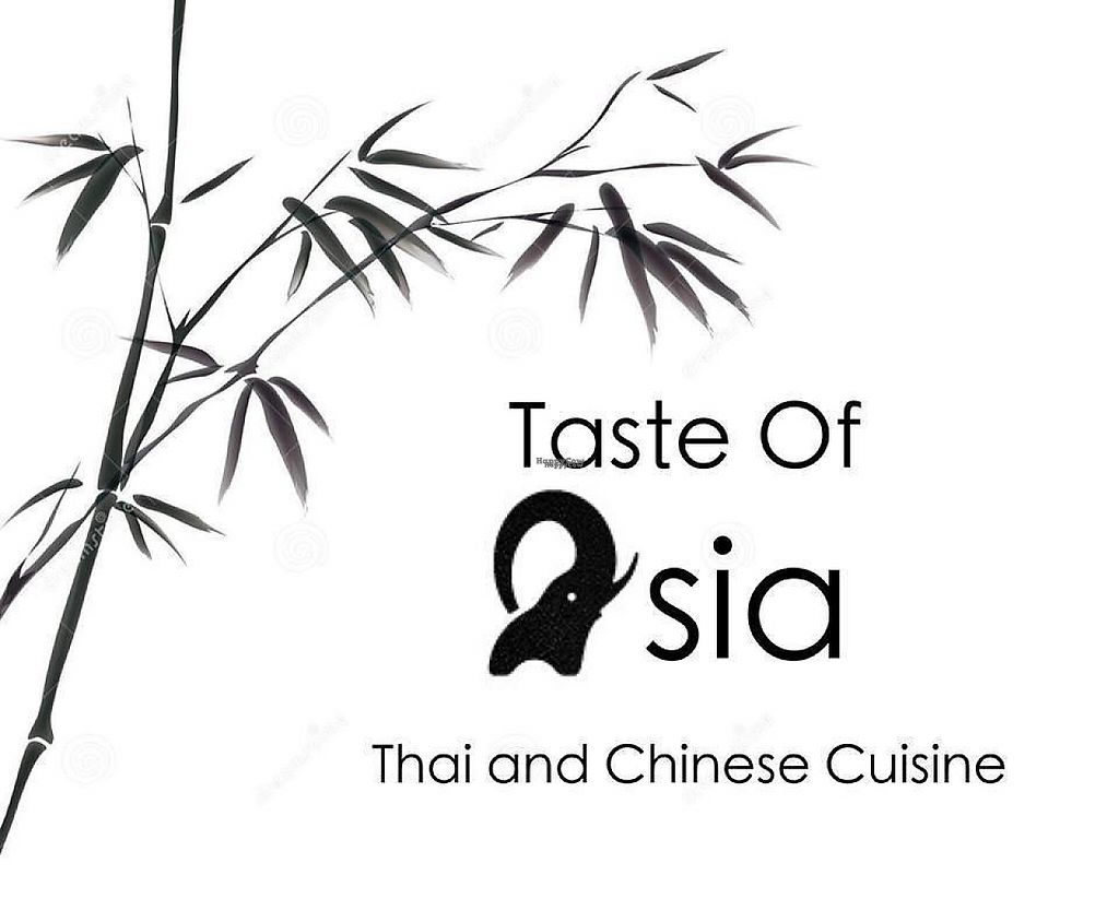 """Photo of Taste of Asia  by <a href=""""/members/profile/community"""" class=""""title__title"""">community</a> <br/>logo  <br/> March 24, 2017  - <a href='/contact/abuse/image/76789/240400'>Report</a>"""
