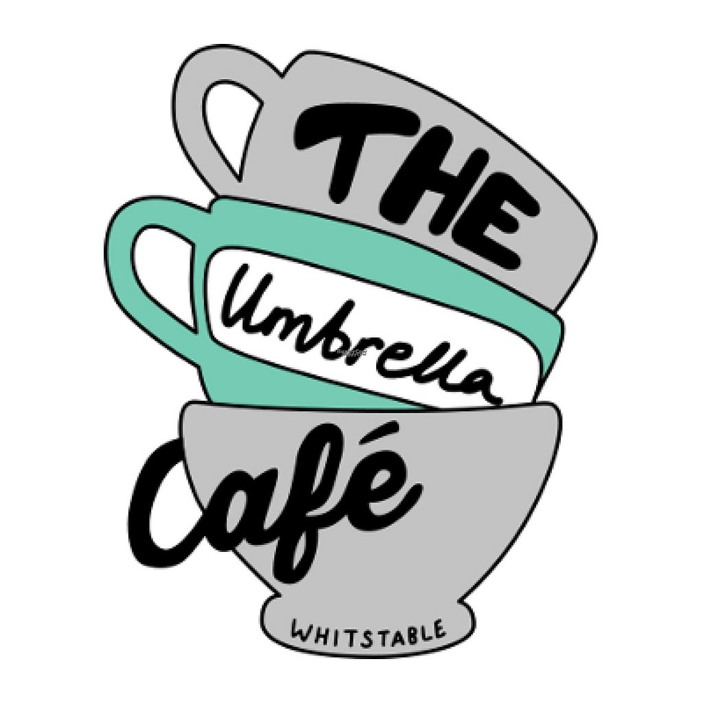 """Photo of The Umbrella Cafe  by <a href=""""/members/profile/Meaks"""">Meaks</a> <br/>The Umbrella Cafe <br/> August 15, 2016  - <a href='/contact/abuse/image/76812/168916'>Report</a>"""