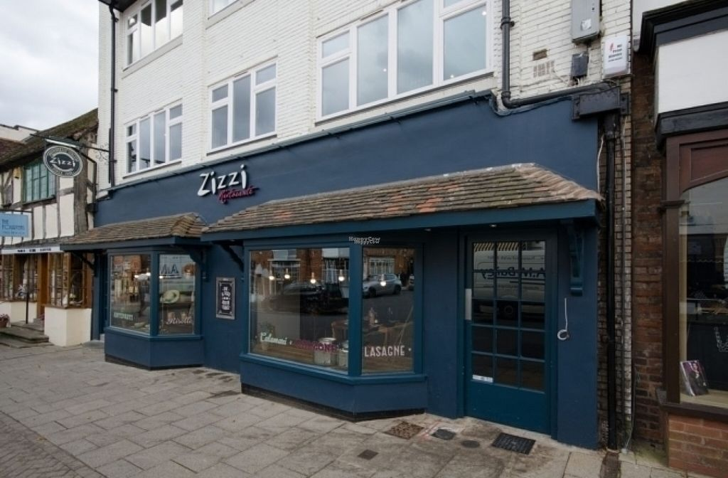 """Photo of Zizzi  by <a href=""""/members/profile/Meaks"""">Meaks</a> <br/>Zizzi <br/> August 13, 2016  - <a href='/contact/abuse/image/76831/168383'>Report</a>"""