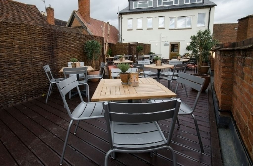 """Photo of Zizzi  by <a href=""""/members/profile/Meaks"""">Meaks</a> <br/>Zizzi <br/> August 13, 2016  - <a href='/contact/abuse/image/76831/168384'>Report</a>"""