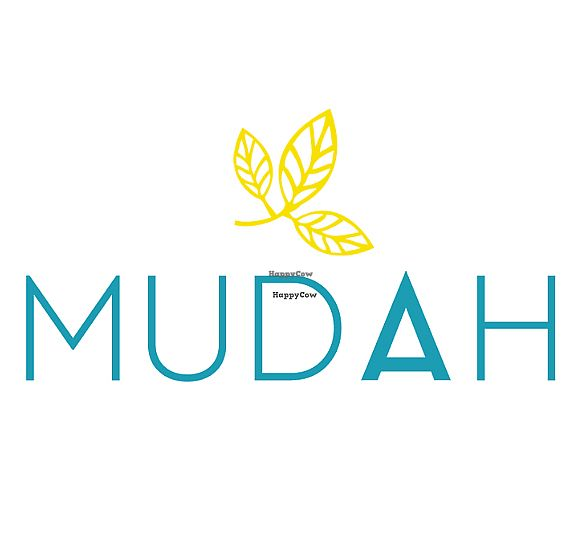 """Photo of Mudah  by <a href=""""/members/profile/bfeitosa"""">bfeitosa</a> <br/>logo <br/> October 8, 2016  - <a href='/contact/abuse/image/76864/327291'>Report</a>"""