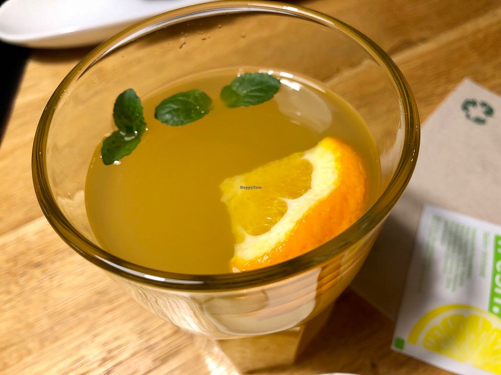 """Photo of Fresh Sub  by <a href=""""/members/profile/marky_mark"""">marky_mark</a> <br/>home made lemonade <br/> January 16, 2018  - <a href='/contact/abuse/image/76929/347318'>Report</a>"""