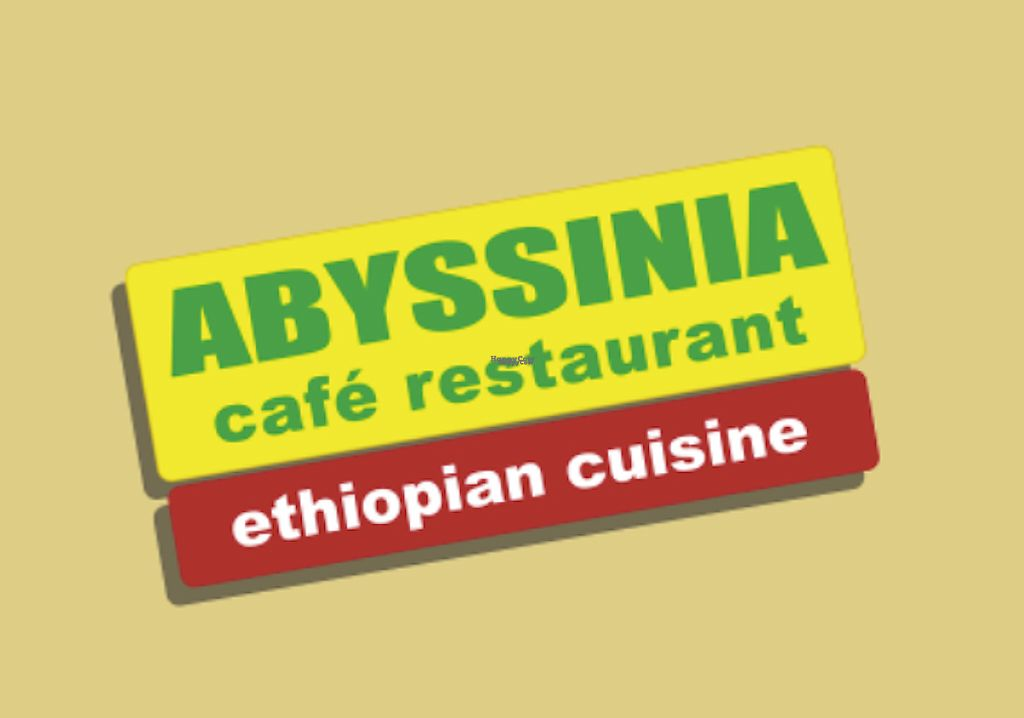 "Photo of Abyssinia  by <a href=""/members/profile/community4"">community4</a> <br/>Abyssinia <br/> February 17, 2017  - <a href='/contact/abuse/image/76944/227357'>Report</a>"