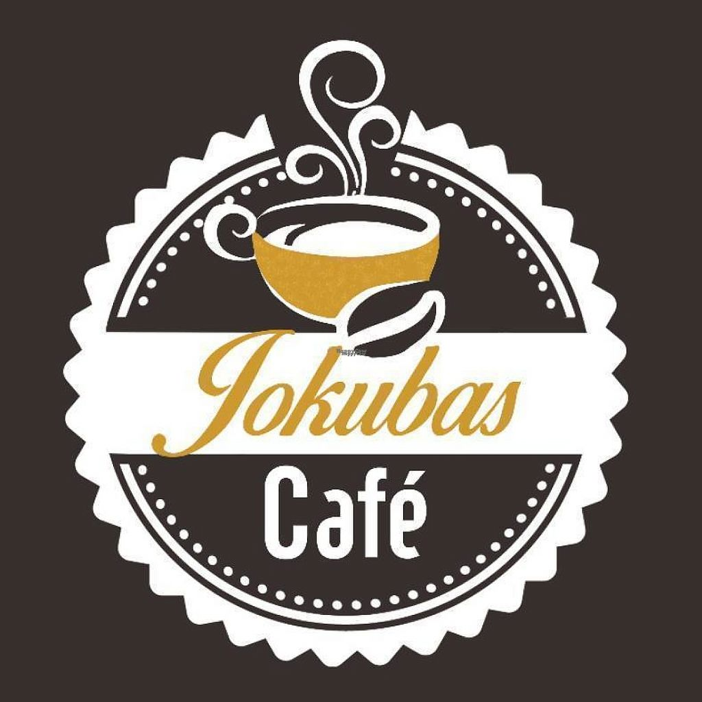 """Photo of Jokubas Cafe  by <a href=""""/members/profile/community"""">community</a> <br/>Jokubas Cafe <br/> January 24, 2017  - <a href='/contact/abuse/image/76994/215560'>Report</a>"""