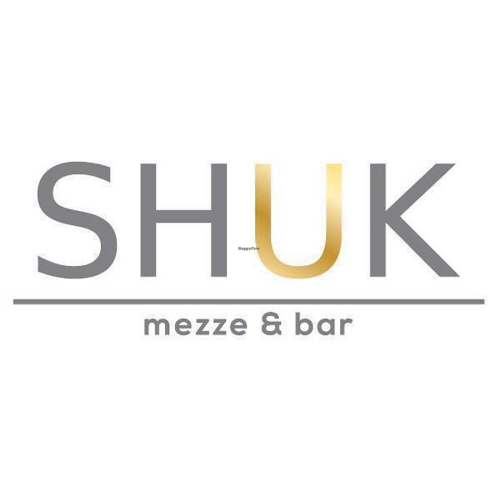 "Photo of Shuk  by <a href=""/members/profile/MariaGT"">MariaGT</a> <br/>logo <br/> May 21, 2017  - <a href='/contact/abuse/image/77060/261074'>Report</a>"