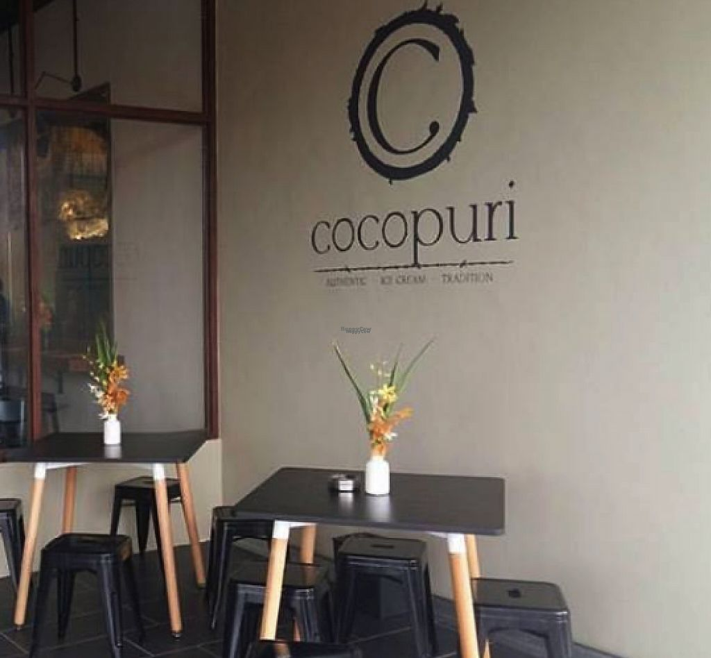 """Photo of Cocopuri  by <a href=""""/members/profile/community"""">community</a> <br/>Cocopuri <br/> February 21, 2017  - <a href='/contact/abuse/image/77069/229002'>Report</a>"""