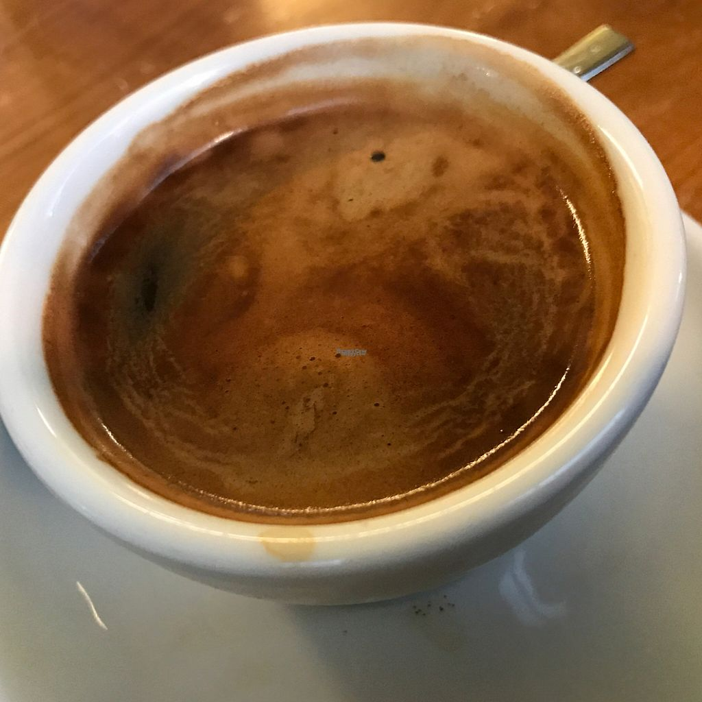 """Photo of CLOSED: Up Fresh Energy  by <a href=""""/members/profile/marky_mark"""">marky_mark</a> <br/>good coffee <br/> December 7, 2016  - <a href='/contact/abuse/image/77072/198052'>Report</a>"""