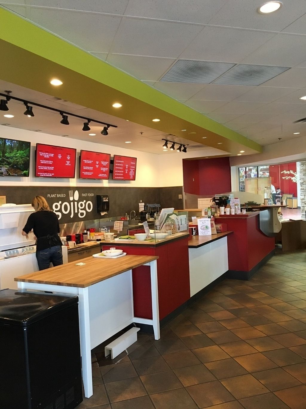 """Photo of CLOSED: Gojigo  by <a href=""""/members/profile/vegan%20frog"""">vegan frog</a> <br/>Counter <br/> October 22, 2016  - <a href='/contact/abuse/image/77074/183522'>Report</a>"""