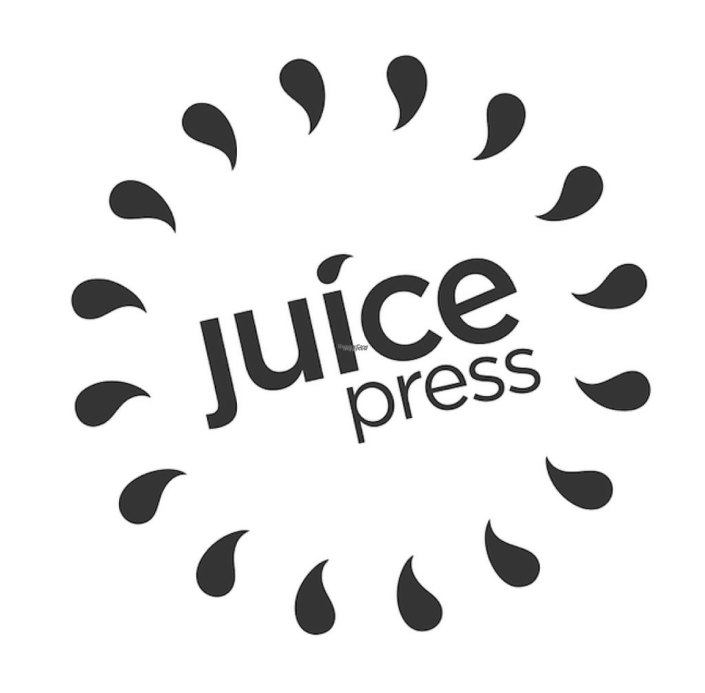 "Photo of Juice Press - Hudson Square  by <a href=""/members/profile/CaitlinJP"">CaitlinJP</a> <br/> on a mission to be the world's most trusted beverage, food & wellness brand. 45+ stores & growing quickly in Tristate & Boston areas. USDA organic <br/> August 9, 2016  - <a href='/contact/abuse/image/77084/210443'>Report</a>"