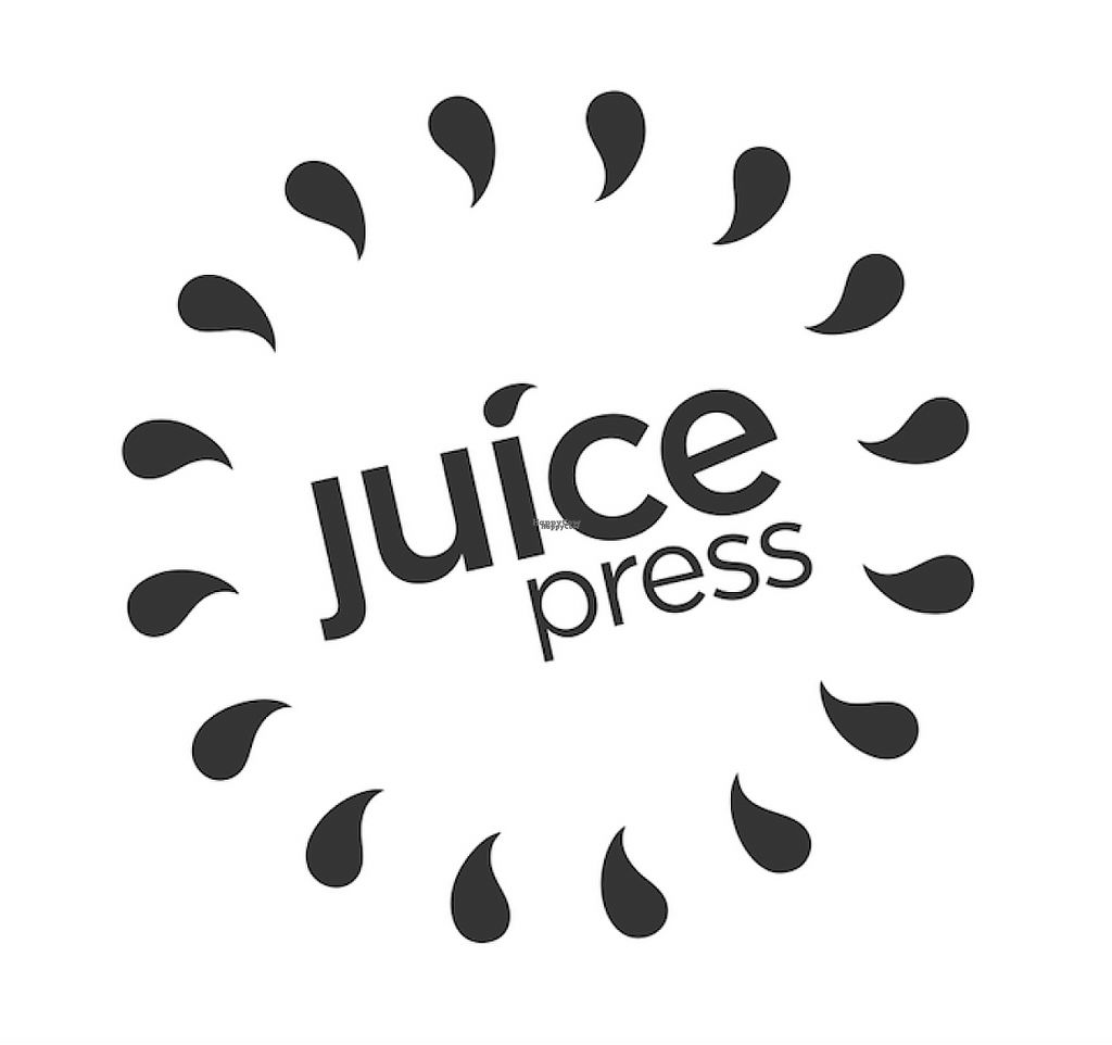 "Photo of Juice Press - Equinox Brookfield Place  by <a href=""/members/profile/CaitlinJP"">CaitlinJP</a> <br/> on a mission to be the world's most trusted beverage, food & wellness brand. 45+ stores & growing quickly in Tristate & Boston areas. USDA organic <br/> August 9, 2016  - <a href='/contact/abuse/image/77085/210201'>Report</a>"