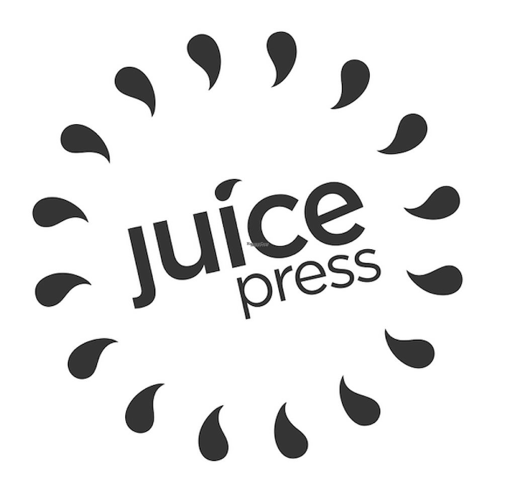 """Photo of Juice Press - Park Slope  by <a href=""""/members/profile/CaitlinJP"""">CaitlinJP</a> <br/> on a mission to be the world's most trusted beverage, food & wellness brand. 45+ stores & growing quickly in Tristate & Boston areas. USDA organic <br/> August 9, 2016  - <a href='/contact/abuse/image/77087/209456'>Report</a>"""
