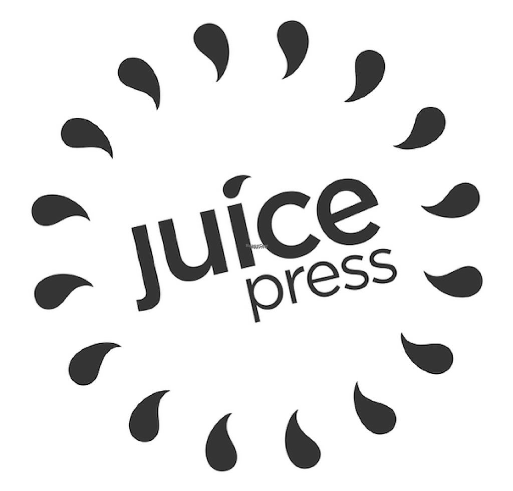 "Photo of Juice Press - Brooklyn Heights  by <a href=""/members/profile/CaitlinJP"">CaitlinJP</a> <br/> on a mission to be the world's most trusted beverage, food & wellness brand. 45+ stores & growing quickly in Tristate & Boston areas. USDA organic <br/> August 9, 2016  - <a href='/contact/abuse/image/77088/210680'>Report</a>"