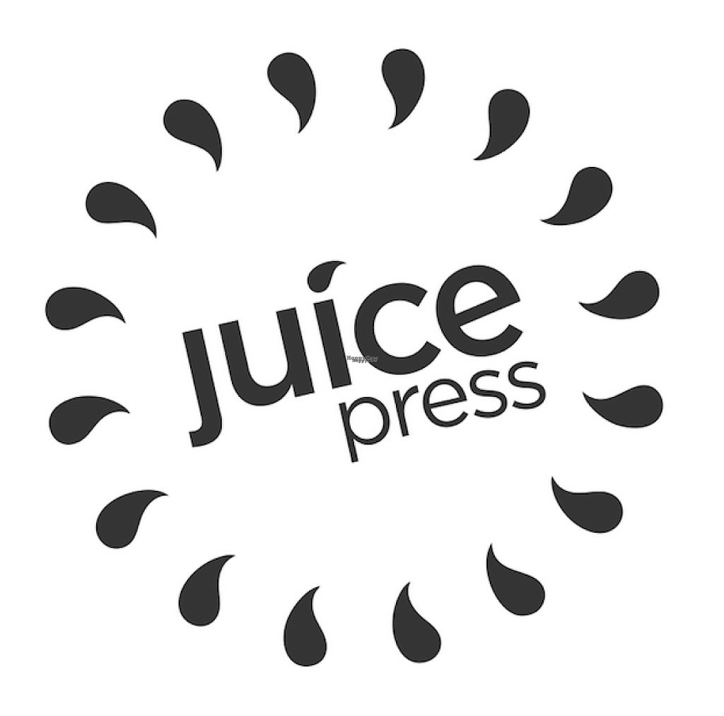 "Photo of Juice Press - East Village E 10th St  by <a href=""/members/profile/CaitlinJP"">CaitlinJP</a> <br/> on a mission to be the world's most trusted beverage, food & wellness brand. 45+ stores & growing quickly in Tristate & Boston areas. USDA organic <br/> August 9, 2016  - <a href='/contact/abuse/image/77091/210700'>Report</a>"