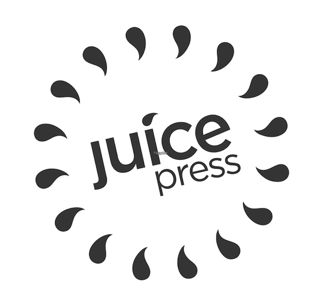 """Photo of Juice Press - Equinox High Line  by <a href=""""/members/profile/CaitlinJP"""">CaitlinJP</a> <br/> on a mission to be the world's most trusted beverage, food & wellness brand. 45+ stores & growing quickly in Tristate & Boston areas. USDA organic <br/> August 9, 2016  - <a href='/contact/abuse/image/77093/211721'>Report</a>"""