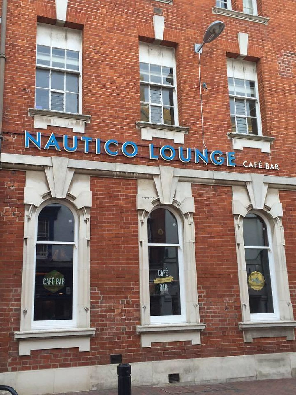 """Photo of Nautico Lounge  by <a href=""""/members/profile/community5"""">community5</a> <br/>Nautico Lounge <br/> May 22, 2017  - <a href='/contact/abuse/image/77121/261424'>Report</a>"""