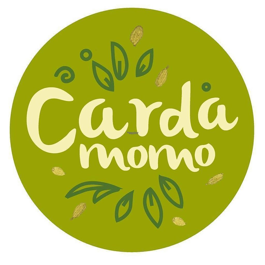 """Photo of Cardamomo  by <a href=""""/members/profile/davidayala"""">davidayala</a> <br/>Cardamomo <br/> February 5, 2017  - <a href='/contact/abuse/image/77126/222957'>Report</a>"""