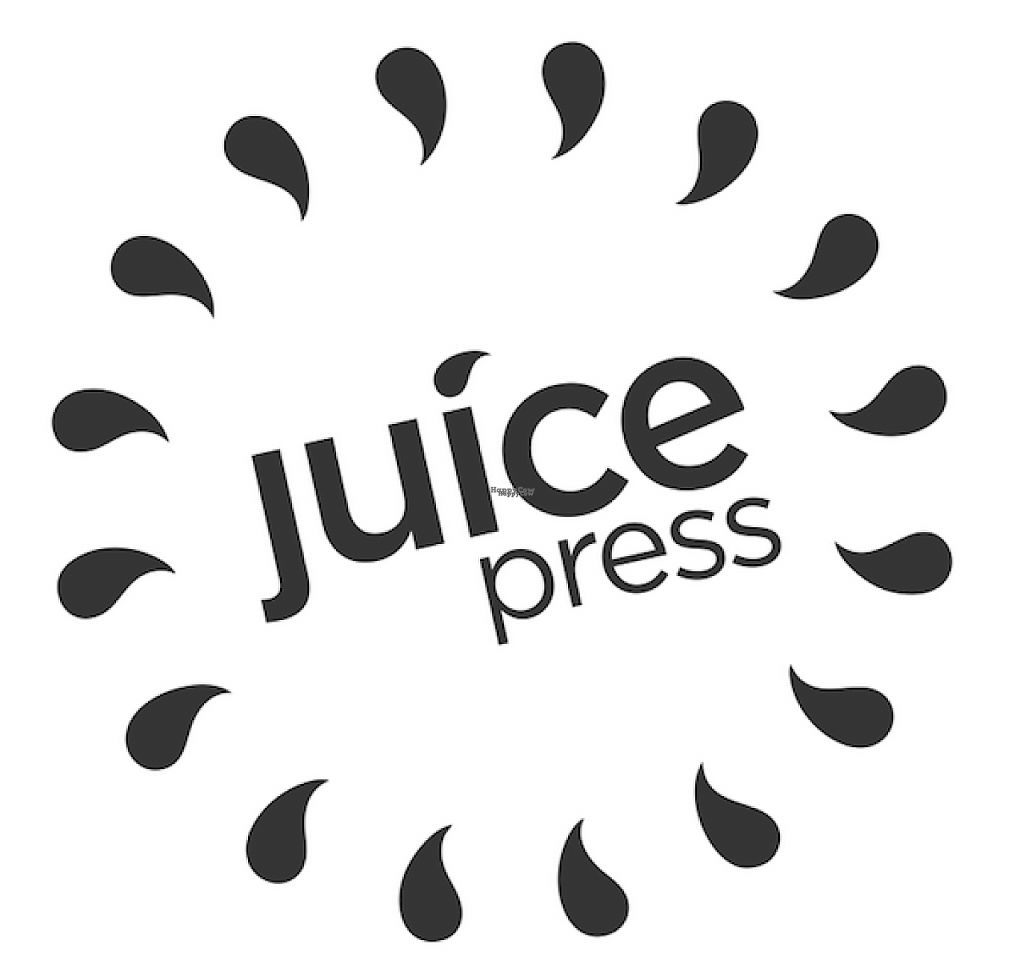 """Photo of Juice Press - Flatiron  by <a href=""""/members/profile/CaitlinJP"""">CaitlinJP</a> <br/> on a mission to be the world's most trusted beverage, food & wellness brand. 45+ stores & growing quickly in Tristate & Boston areas. USDA organic <br/> August 9, 2016  - <a href='/contact/abuse/image/77134/211719'>Report</a>"""
