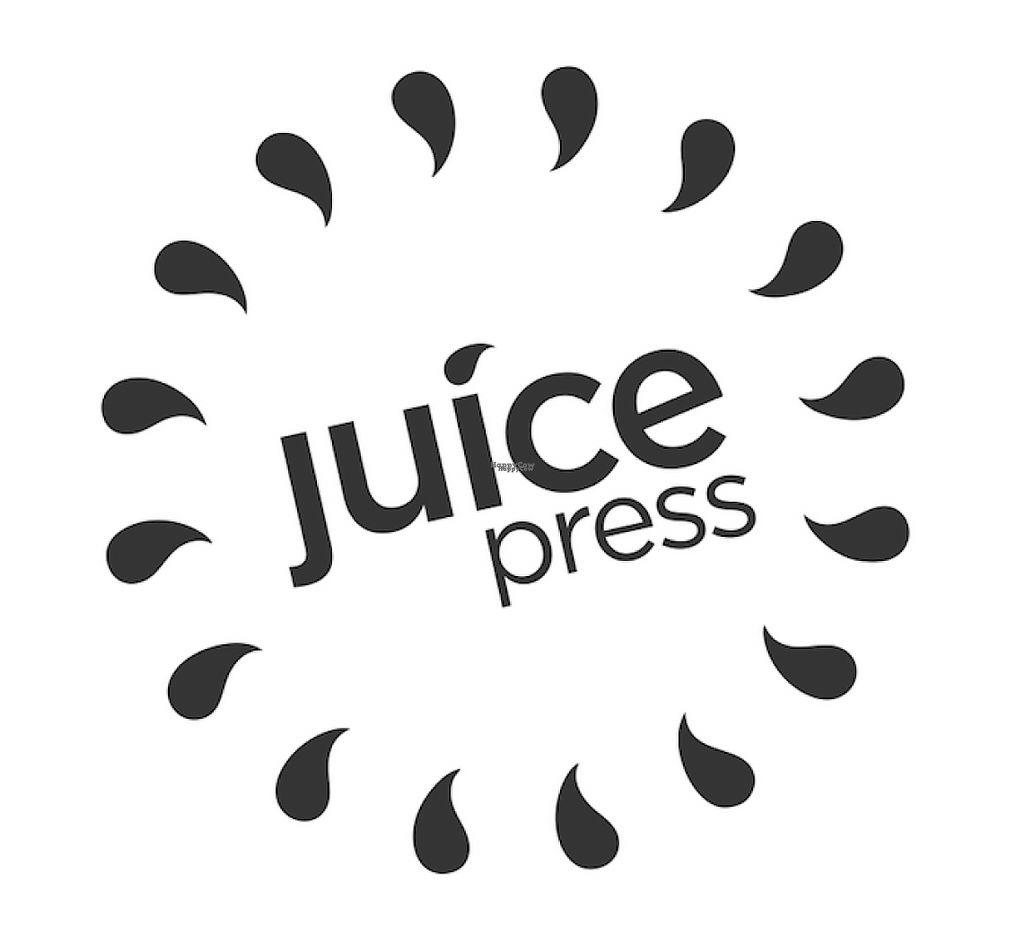 """Photo of Juice Press - Gramercy  by <a href=""""/members/profile/CaitlinJP"""">CaitlinJP</a> <br/> on a mission to be the world's most trusted beverage, food & wellness brand. 45+ stores & growing quickly in Tristate & Boston areas. USDA organic <br/> August 9, 2016  - <a href='/contact/abuse/image/77135/212277'>Report</a>"""