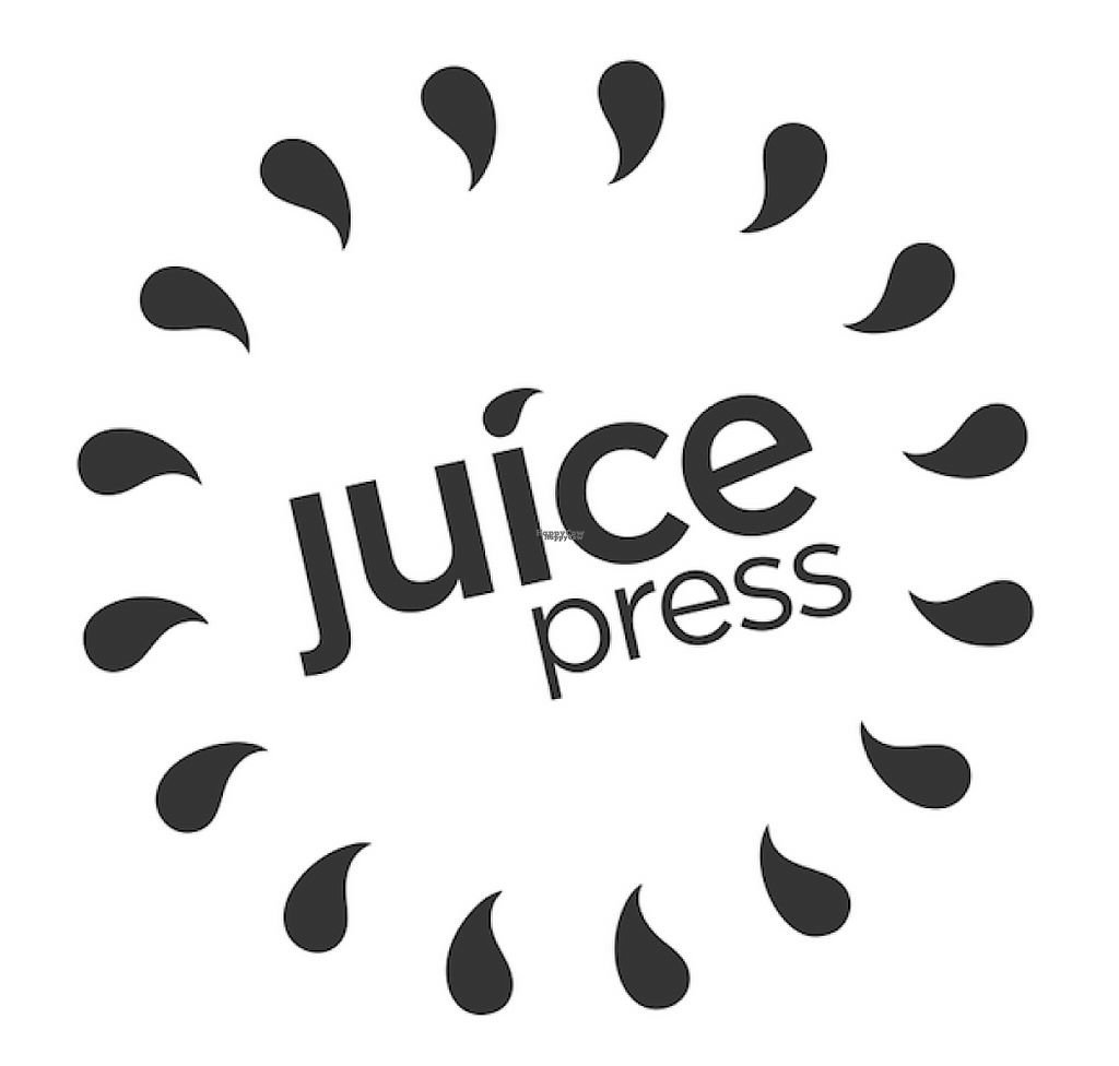 "Photo of Juice Press - Macy's  by <a href=""/members/profile/CaitlinJP"">CaitlinJP</a> <br/> on a mission to be the world's most trusted beverage, food & wellness brand. 45+ stores & growing quickly in Tristate & Boston areas. USDA organic <br/> August 9, 2016  - <a href='/contact/abuse/image/77140/212289'>Report</a>"