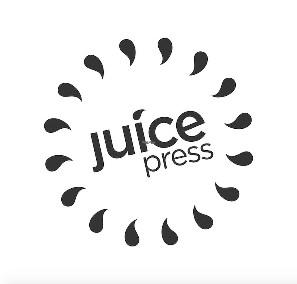 "Photo of Juice Press - Madison Ave  by <a href=""/members/profile/CaitlinJP"">CaitlinJP</a> <br/> on a mission to be the world's most trusted beverage, food & wellness brand. 45+ stores & growing quickly in Tristate & Boston areas. USDA organic <br/> August 9, 2016  - <a href='/contact/abuse/image/77144/167295'>Report</a>"