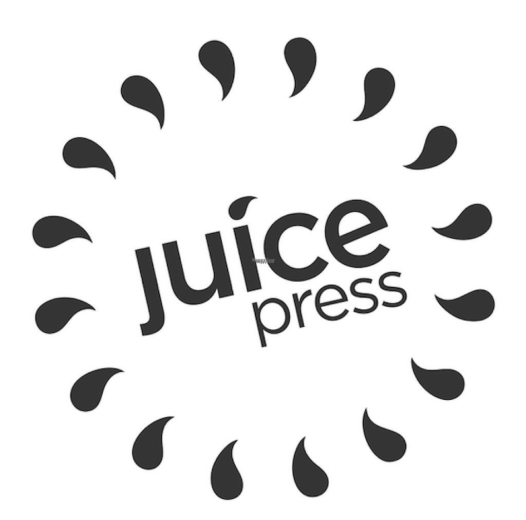 """Photo of Juice Press - Grand Central Terminal  by <a href=""""/members/profile/CaitlinJP"""">CaitlinJP</a> <br/> on a mission to be the world's most trusted beverage, food & wellness brand. 45+ stores & growing quickly in Tristate & Boston areas. USDA organic <br/> August 9, 2016  - <a href='/contact/abuse/image/77145/212339'>Report</a>"""