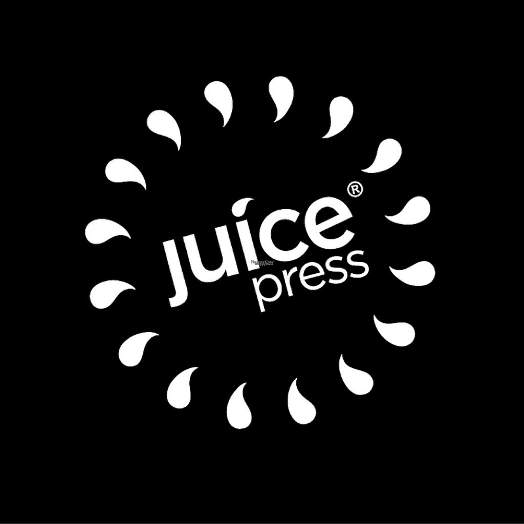 """Photo of Juice Press - Equinox Murray Hill  by <a href=""""/members/profile/community"""">community</a> <br/>logo  <br/> February 12, 2017  - <a href='/contact/abuse/image/77151/225596'>Report</a>"""